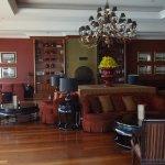 Photo of Akka Antedon Hotel