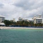 Occidental Costa Cancun Foto