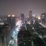 福華大飯店-尊爵禮軒照片