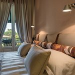 Augustus Hotel & Resort Foto