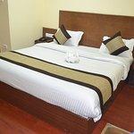 Hotel Madhawi
