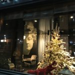 Photo de Maison Albar Hotel Opera Diamond, BW Premier Collection
