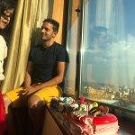 Four Points by Sheraton Navi Mumbai, Vashi