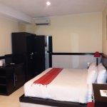 Bilde fra Legian Guest House Bali