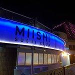 Foto van MIISHI Sushi Club