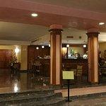 Foto de Best Western Grand Hotel Guinigi