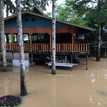 Photo of Bilit Adventure Lodge