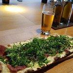 Foto de Pz pizza