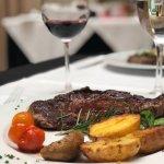 El Hotel Nuevo Boston **** les propone una nueva oferta gastronomica para este 2018.