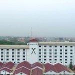صورة فوتوغرافية لـ Golden Tulip Kumasi City