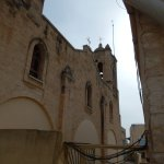 Foto van Synagogue-Church