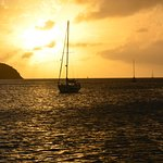 Foto The Landings Resort & Spa St. Lucia