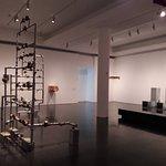 MACBA Museu d'Art Contemporani de Barcelona