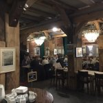 Foto de Kaffeemuseum Burg (Museum of Coffee)