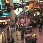 Фотография SlotZilla Zip Line Las Vegas