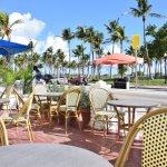 Φωτογραφία: Beach Park Hotel
