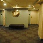Photo de Radisson Hotel & Suites Fallsview