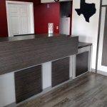 Red Roof Inn Dallas - Mesquite resmi