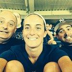 Foto de Yankee Stadium