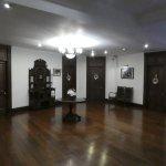 Foto de Queens Hotel Kandy