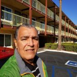Foto de Super 8 Anaheim/Disneyland Drive