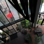 Foto de Suites at Sunchase