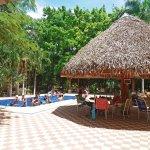 Photo of Hotel Rio Tempisque