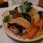 Photo de Chive Sea Bar & Lounge