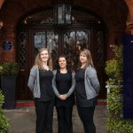 Our skilled team is available 7 days a week to create effective, bespoke treatments for you!