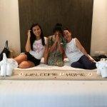 Photo de Sarikantang Resort & Spa