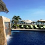 Bild från Artisan Family Hotels & Resorts Collection Playa Esmeralda