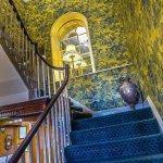 Bild från Londonderry Arms Hotel