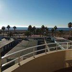 Photo of Gran Hotel Elba Motril