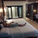 Photo of La Flora Resort & Spa