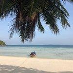 Rayaburi Resort (Racha Island) Foto