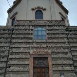 Photo of Chiesa Santa Caterina da Siena