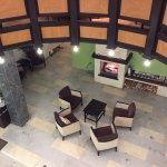 Foto de Sagadi Manor Hotel