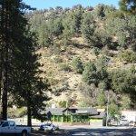 Foto de Canyon Creek Inn