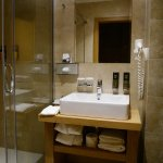 Foto de Hotel Lesna