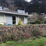 Ocean Cove Inn Foto