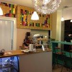 ภาพถ่ายของ Cafe Saron