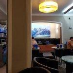 Foto di Rischart Café zur Mauth