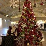 Foto di Iberostar Dominicana Hotel