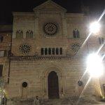 Foto de Cattedrale di San Feliciano