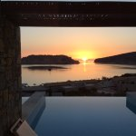 Blue Palace, a Luxury Collection Resort & Spa, Crete Foto