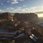 Photo of Dere Suites Cappadocia