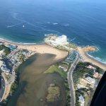 Foto de Beacon Island Resort