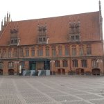 Photo of Altes Rathaus