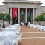 Foto de Chapman Cultural Center