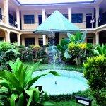 Springlands Hotel Photo